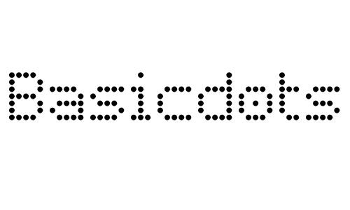Basicdots