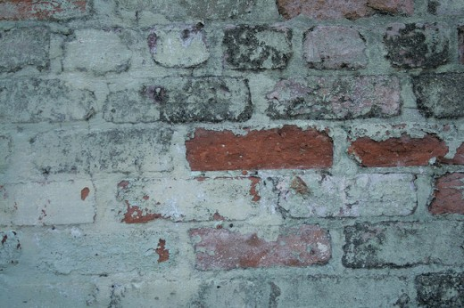 Brick Free Texture