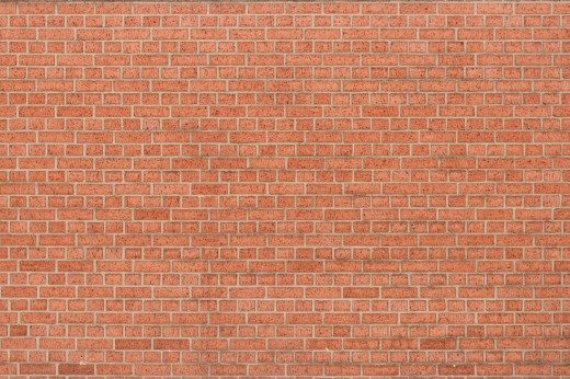 Brick Texture - 3