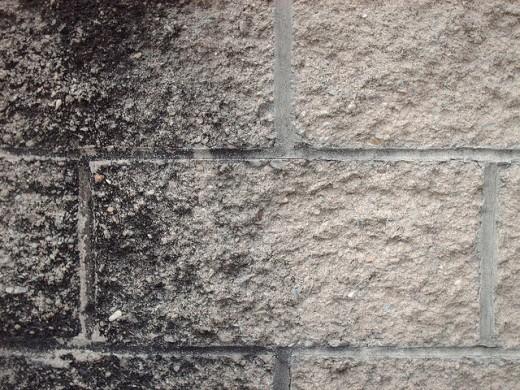 Brick Texture - 4