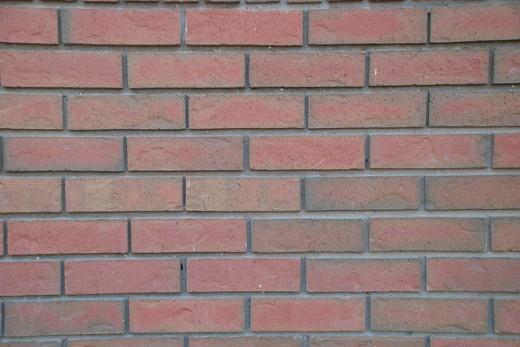 Brick08