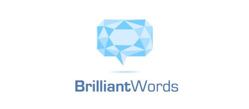 BrilliantWords