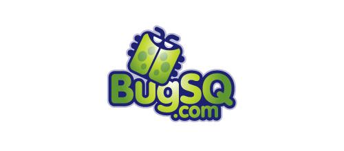 Bug SQ
