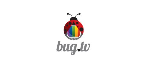 Bug TV