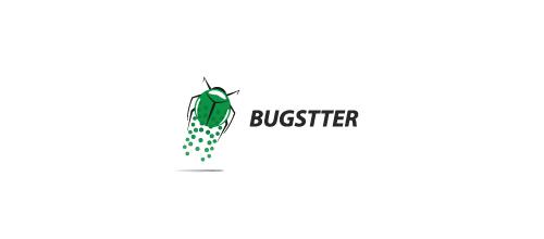 Bugstter