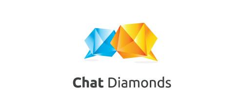 Chat Diamonds