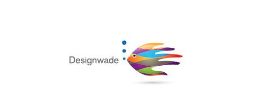 Design Wade