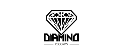 DiaMind Logo