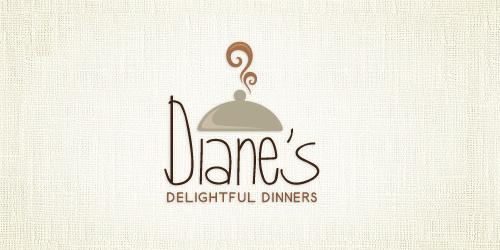 Diane's Delightful Dinners