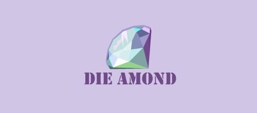 Die Amond