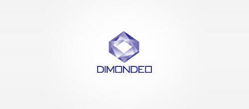 Dimondeo