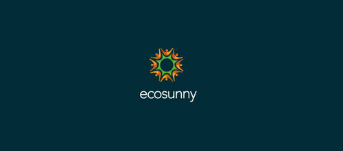Ecosunny
