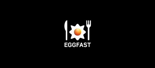 Eggfast