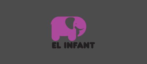 El Infant