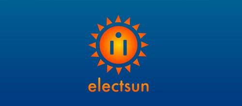 Electsun