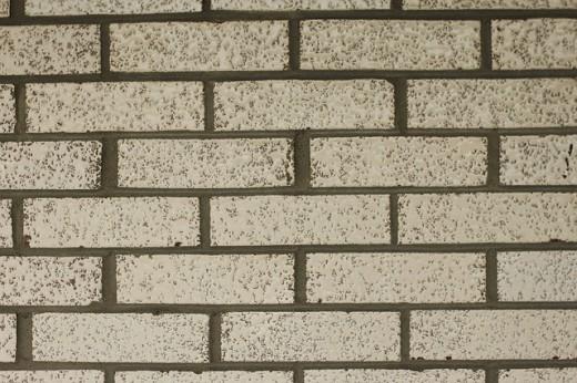 Enameled Brick Texture
