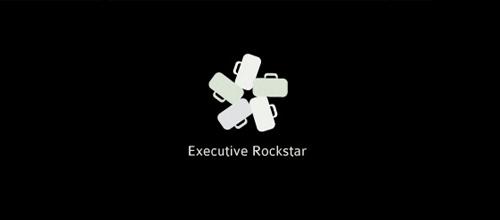 Executive Rockstar