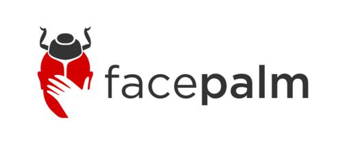 Facepalm v.1