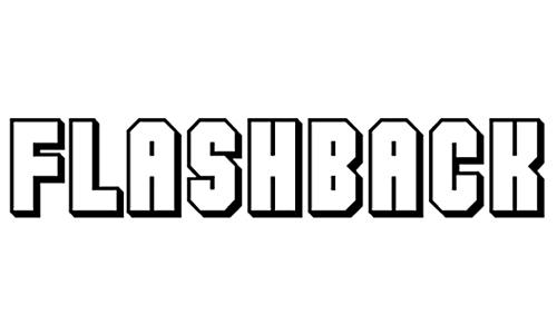 Flashback V3