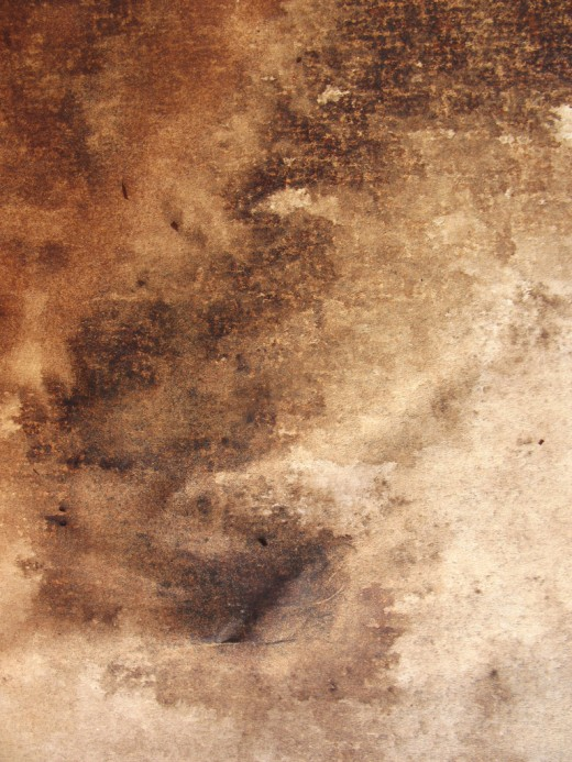 Free High Res Texture
