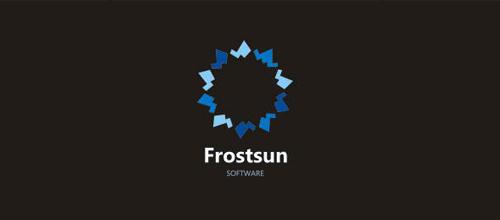Frostsun