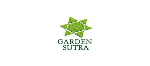 Garden Sutra