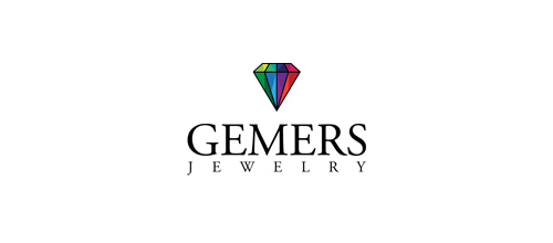 Gemers