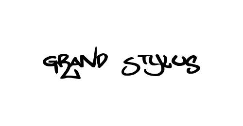Grand Stylus