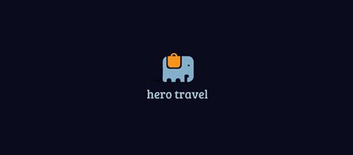 Hero Travel