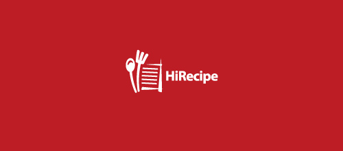 HiRecipe