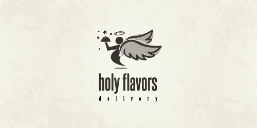 Holy Flavors Delivery
