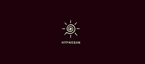 HypnoSun
