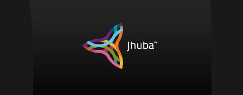 Jhuba