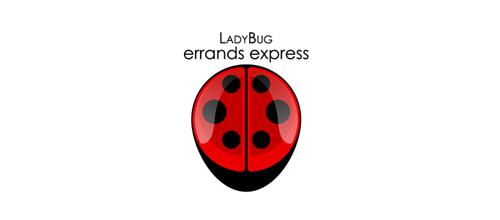 LB Express