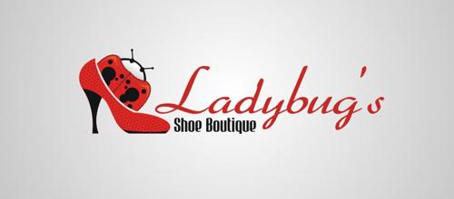 Lady Bug's