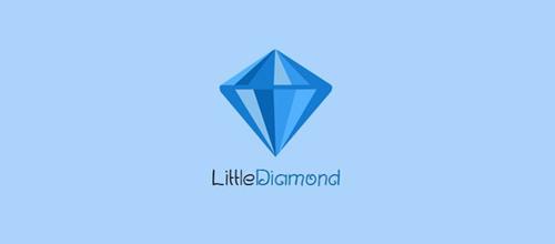 Littlediamond