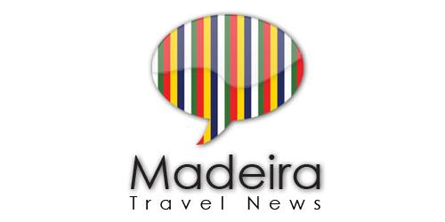 Madeira Travel News
