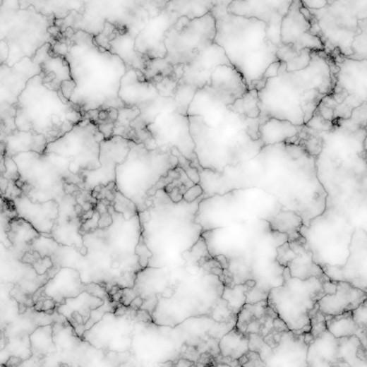 Marble Stone Texture Stock