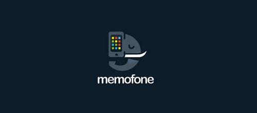 Memofone