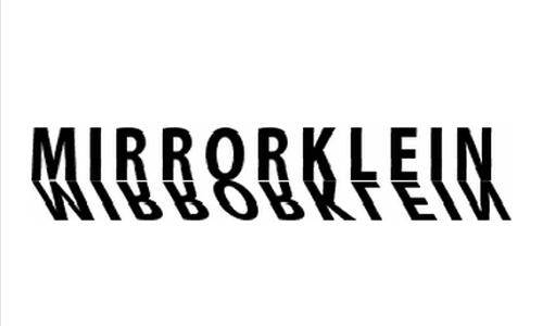 MirrorKlein Shadows