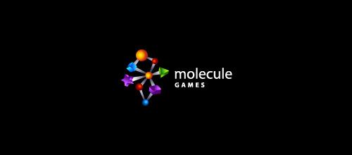 Molecule Games