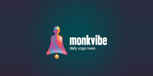 Monk Vibe