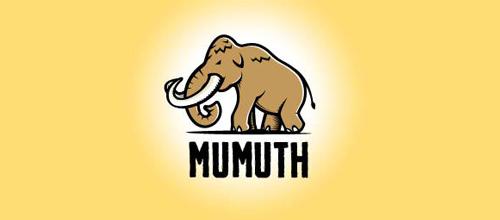 Mumuth