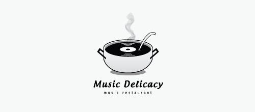 Music Delicasy