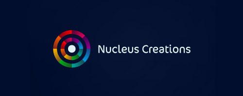 Nucleus Creations