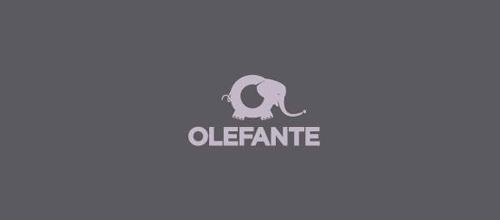 Olefante