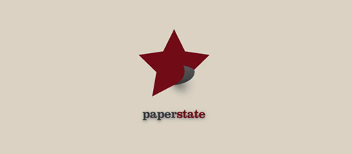 Paper State