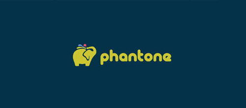 Phantone