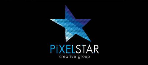 Pixelstar Creative Group