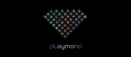 Playmond